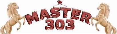 Casino Master303 Agen Sportsbook Bola