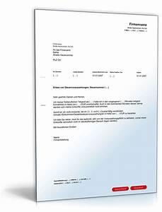 Paypal Ratenzahlung Beantragen : antrag erlass steuervorauszahlung muster zum download ~ Eleganceandgraceweddings.com Haus und Dekorationen