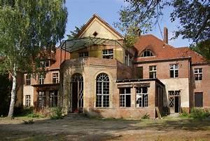 Haus Kaufen In Sachsen : die sch nsten ehemaligen deutschen heilst tten ~ Frokenaadalensverden.com Haus und Dekorationen