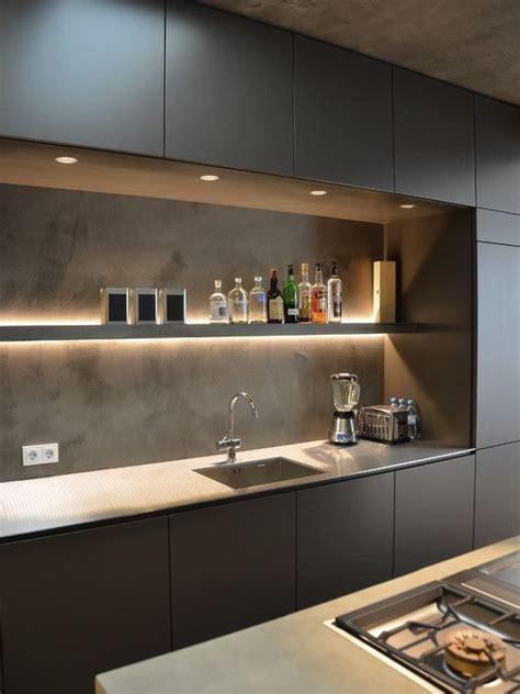 kitchen cabinets prices kitchen ideas kitchen idea in 2018 6018