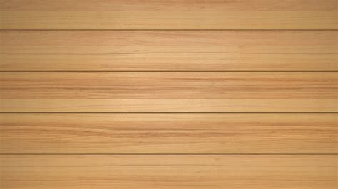 wood plank pictures wood plank background crowdbuild for