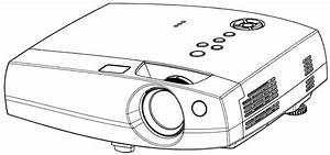 S40 Manuals