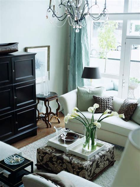 small living room solutions small room solutions living rooms