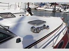 Cruisers Yachts 1988 for sale for $13,500 BoatsfromUSAcom