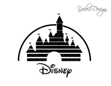 Disney Castle Clipart Disney Castle Clipart 72 Cliparts