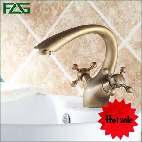 rubinetti cinesi acquista all ingrosso rustico bagno rubinetti da