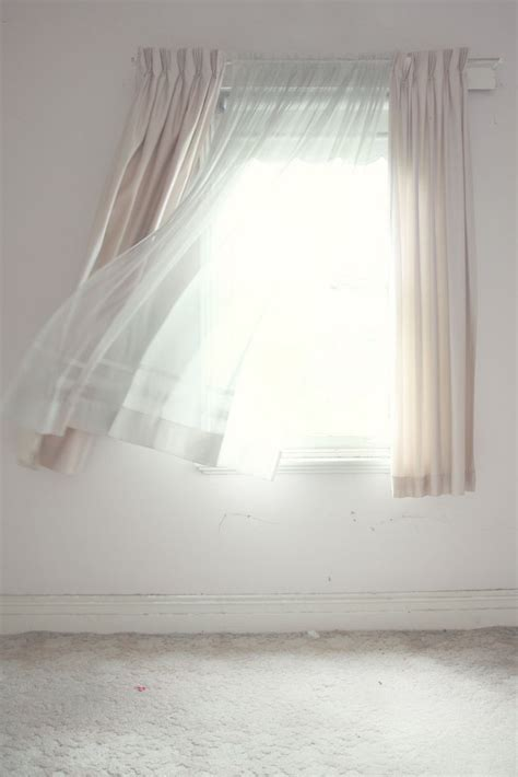 74 best curtains blowing in the wind images on