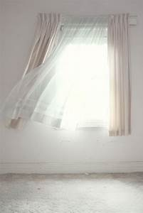72 best curtains blowing in the wind images on pinterest With white curtains wind