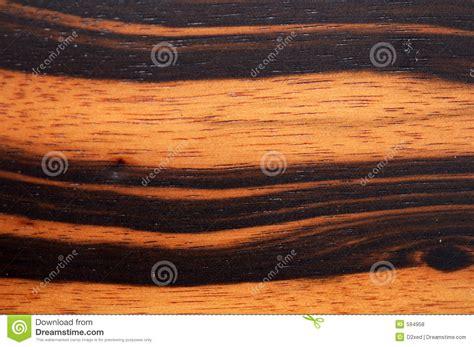 macassar ebony wood royalty  stock  image
