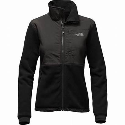 Fleece Jackets North Face Jacket Denali Womens