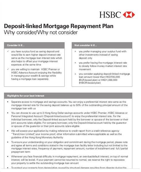 payment plan templates word   premium