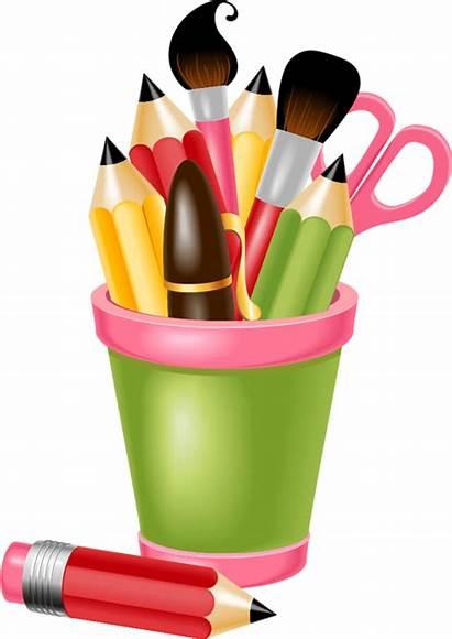 Pencil Clipart Pen Transparent Tool Webstockreview Dumielauxepices