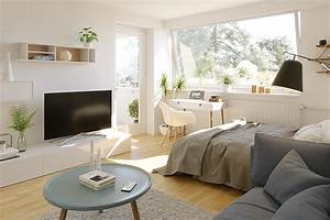 Home staging honorar