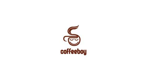 Show off your brand's personality with a custom tea cup logo designed just for you by a professional designer. Coffee Logos Collection: Espresso Yourself! | Inspiration