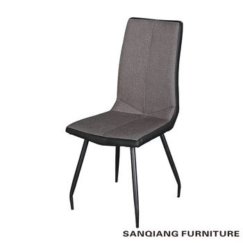 sanqiang  high quality  design cheap metal dining room furniture dining chairs buy