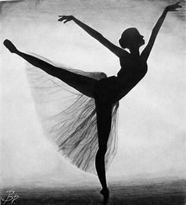 12 best images about Ballerina on Pinterest   Ballet ...