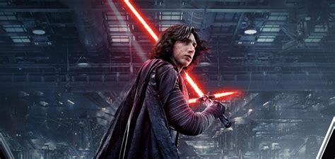 star wars lascesa  skywalker  rumor su palpatine