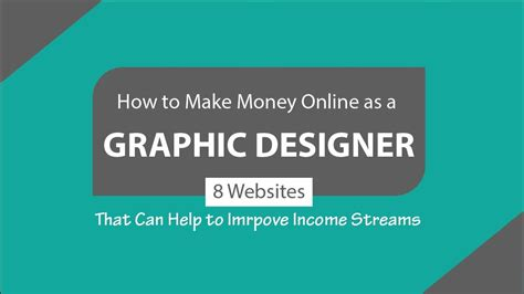 how to find a graphic designer how to make money as a graphic designer freelance
