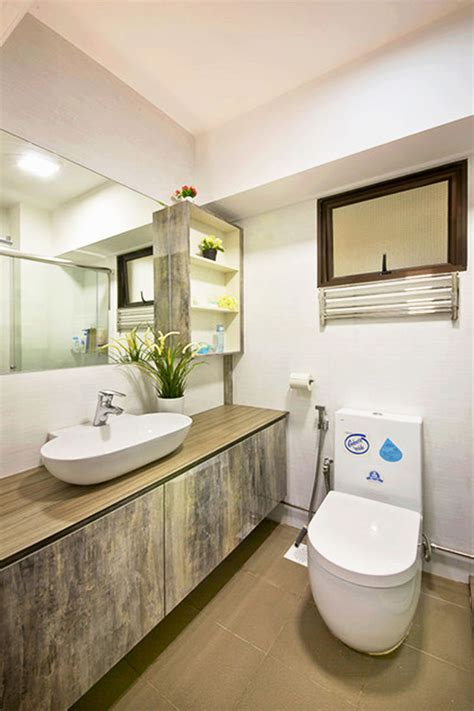 bathroom vanity carpentry designs tan carpenters