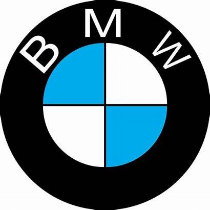 Bmw Logos Svg 330i