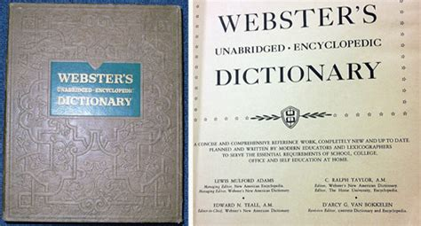 webster dictionary defined negro
