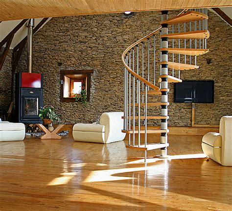 new homes interior design ideas new home designs latest october 2011