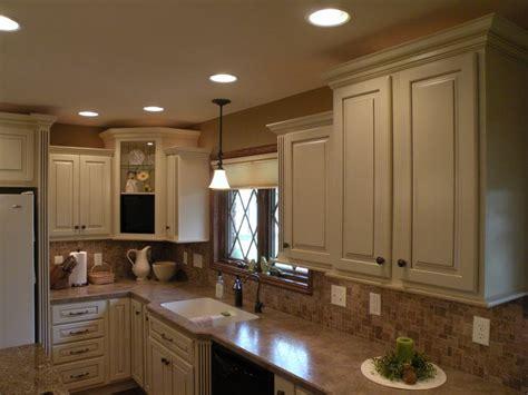 kitchen cabinets price best 25 kraftmaid kitchen cabinets ideas on 3181