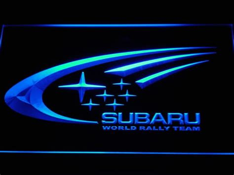 subaru rally logo team sign reviews online shopping reviews on team sign