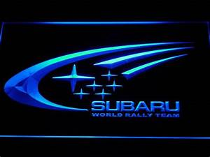 Compare Prices on Subaru Neon Sign- Online Shopping/Buy