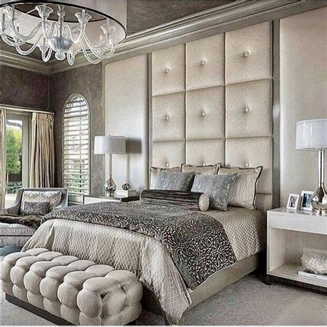 Best 25+ Wall Headboard Ideas On Pinterest  Wood