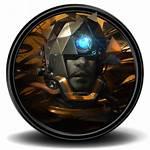 Icon Prey Battlefront Wars Ii Deviantart