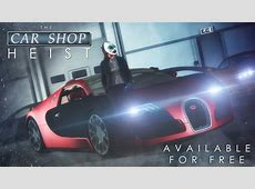 Payday 2 The Car Shop Heist by MrShlapa on DeviantArt