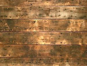 Barn wood at the galleria for Barnwood panelling