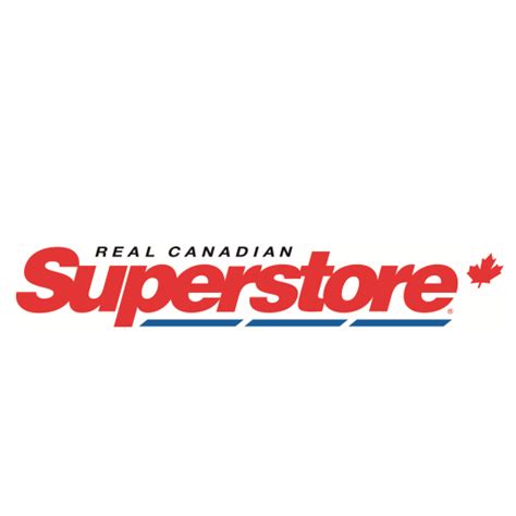 Real Canadian Superstore Font | Delta Fonts