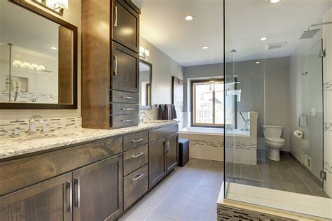 bath remodeling ky bathroom remodeling louisville ky architects plan