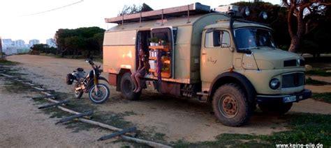 leben im wohnwagen leben im wohnmobil digitale nomaden unterwegs
