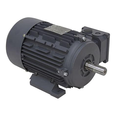 3 Phase Motor by 2 Hp 3500 Rpm 230 460 3ph Tefc Motor 3 Phase Motors Base