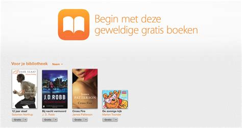 gratis kinderfilms descarga ipad downloaden