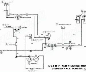 Eaton Motor Starter Wiring Diagram Perfect Labeled  3