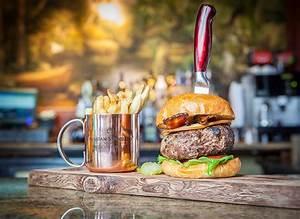 Introduction to Restaurant Food Photography | Arrow Studio Orlando