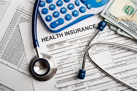 If your plan's deductible is $1,500, you'll pay 100 percent of eligible health care expenses until the bills total $1,500. Key Terms to Know when Shopping for Health Insurance