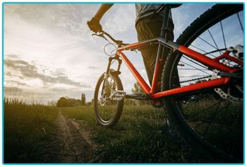They constantly put pedestrians at risk of injury & even death. 9 HEALTH BENEFITS OF CYCLING YOU SHOULD KNOW! - Welcome to The Insurance Emporium