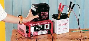 Batterie De Tracteur : comment entretenir ses batteries ~ Medecine-chirurgie-esthetiques.com Avis de Voitures