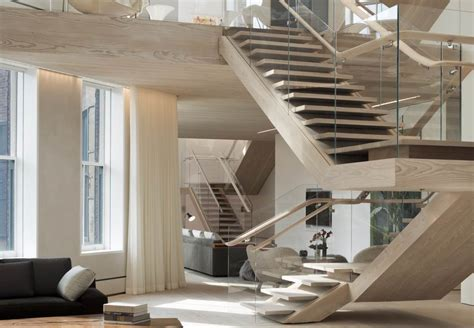 Loft Design Möbel by Loft Gabellini Sheppard Associates Design M 246 Bel