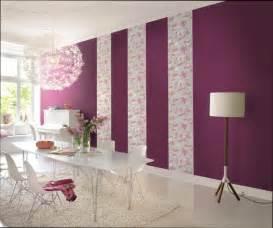 wohnzimmer farben ideen farben für wohnzimmer jtleigh hausgestaltung ideen