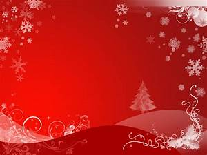 Christmas Wallpapers and Images and Photos: christmas ...
