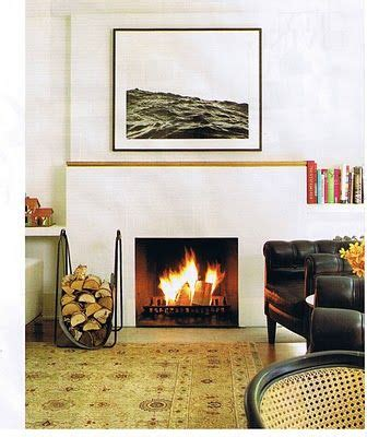Fabulously Minimalist Fireplaces by 71 Best Images About Fireplaces On Concrete