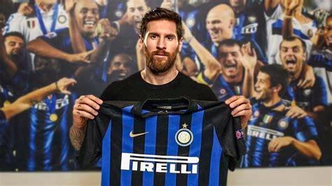 Inter De Milão - Camisa Inter De Milao 2020 Jogador ...