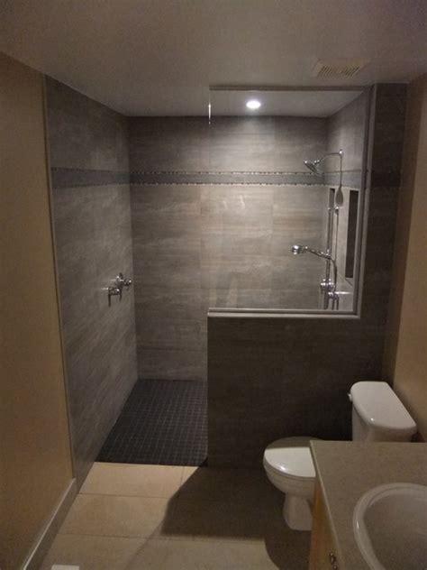 kitchen furniture ottawa handicap bathrooms