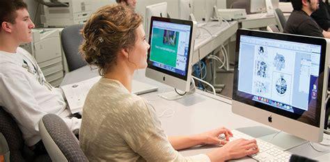web design classes graphic design school of applied technologies wctc
